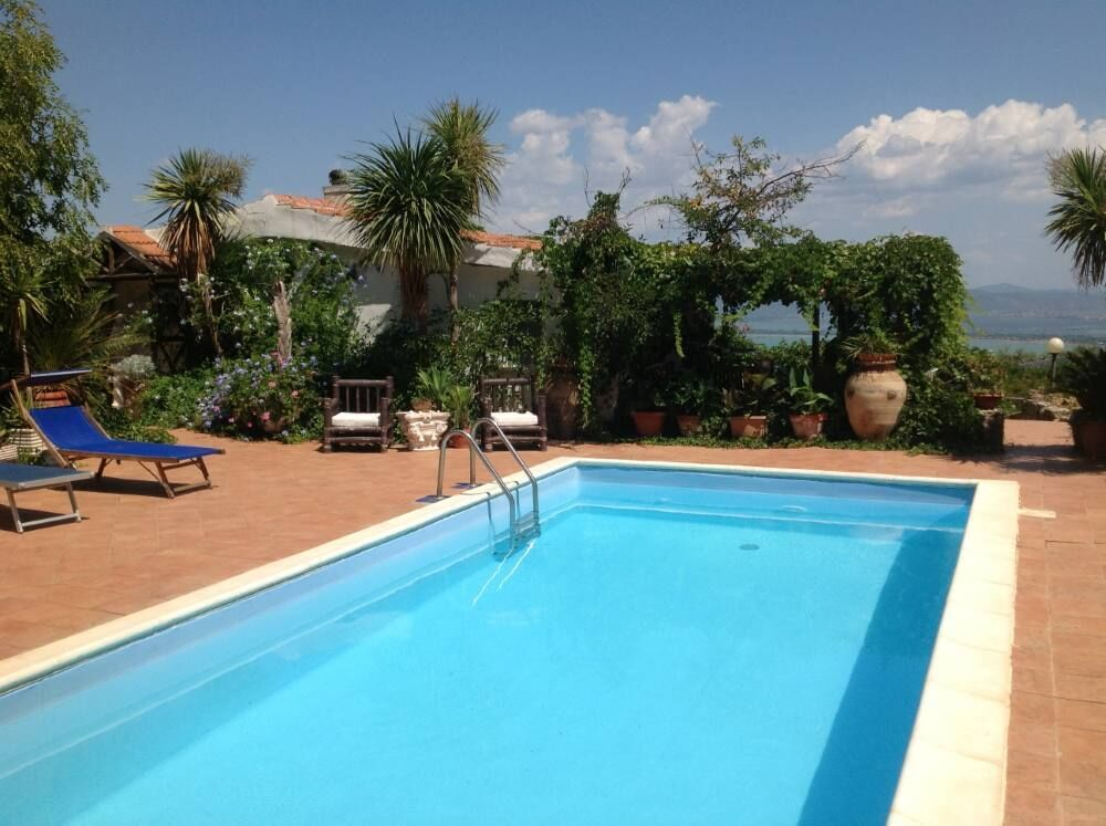 'Sea Dream Cottage' Swimming Pool, Parking and relax-special offer-