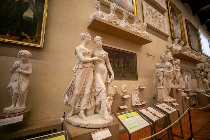 Best of Pisa guided tour with Leaning Tower tickets (option)
