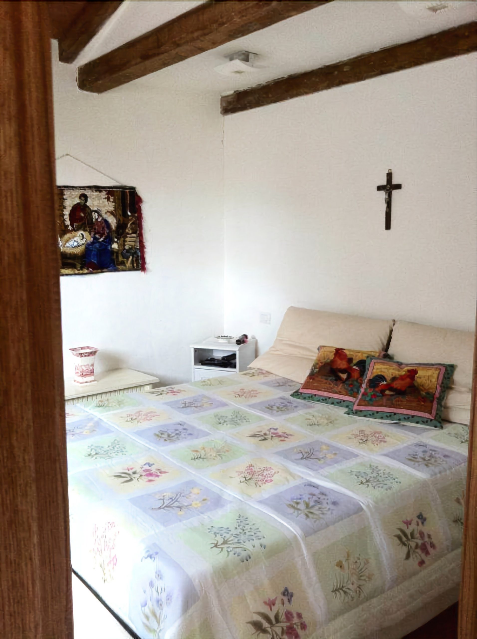 Porto Ercole, Tuscany, Maximum Privacy AND Relaxation, IN Hill, Close TO THE SEA